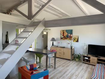 Maison 2 pièces 101 m2