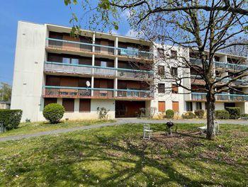 appartement à Joinville (52)