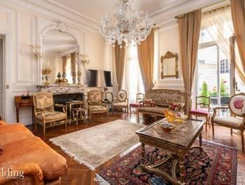 Appartement 6 pièces 146,83 m2