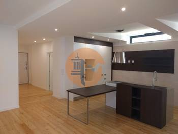 Appartement 200 m2