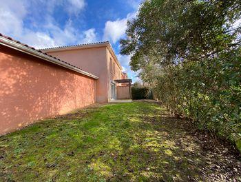 maison à Montberon (31)