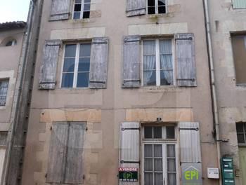 Maison 9 pièces 95 m2