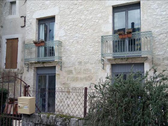 La Belle Maison Allemans Du Dropt
