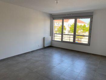 appartement à Ozoir-la-ferriere (77)