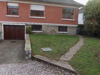 Maison Calais