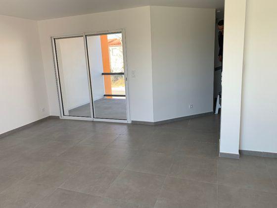 Vente maison 4 pièces 82,2 m2