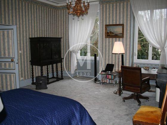Vente maison 13 pièces 370 m2