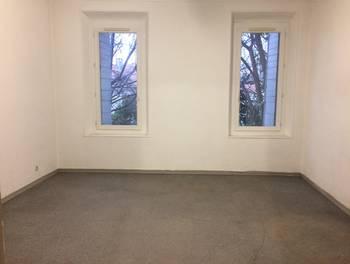 Divers 2 pièces 39 m2