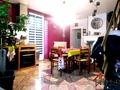 vente Maison Liffol-le-Grand