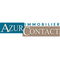 AZUR CONTACT IMMOBILIER