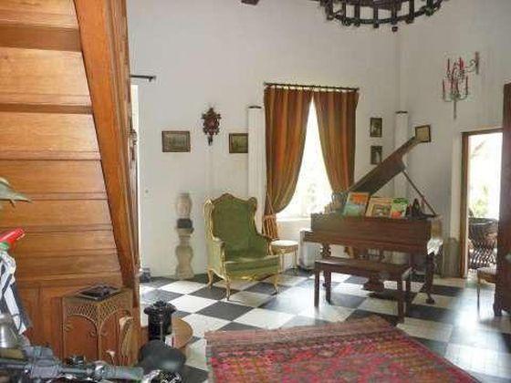 Vente propriété 8 pièces 350 m2