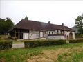 Maison 5 pièces 170 m² env. 150 000 € Troyes (10000)