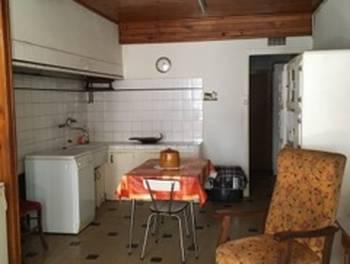 Maison 5 pièces 83,9 m2