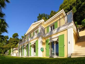Villa 3 pièces 230 m2