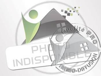 Villa 2 pièces 90 m2