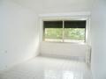 Appartement 1 pièce 26m²