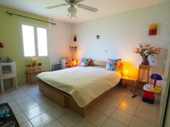 Vente maison 8 pièces 182,8 m2