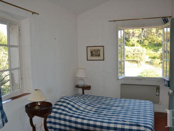Vente maison 10 pièces 108 m2