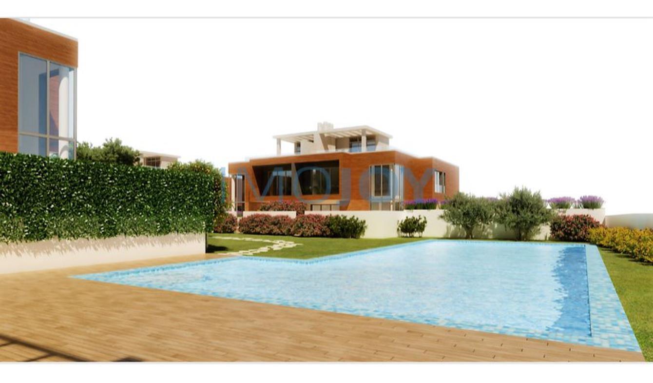 House with garden Cascais e Estoril