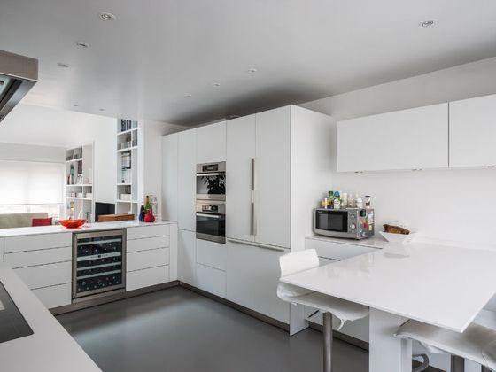 Vente loft 5 pièces 311 m2