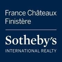 FRANCE CHATEAUX Finistère -  SOTHEBY'S INTERNATIONAL REALTY