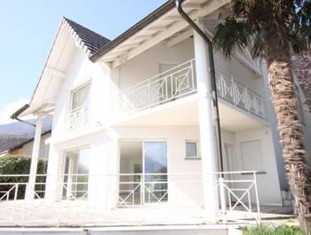 Maison 7 pièces 290 m2
