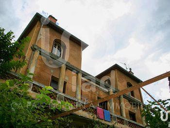 maison à Sospel (06)