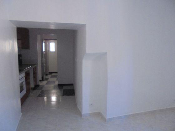 Location appartement 3 pièces 51,5 m2