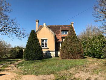 maison à Velles (36)