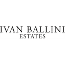 IVAN BALLINI ESTATES