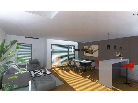 Vente appartement 5 pièces 131,75 m2