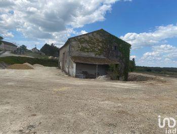locaux professionels à Carsac-de-Gurson (24)