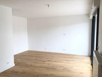 Studio 37,82 m2