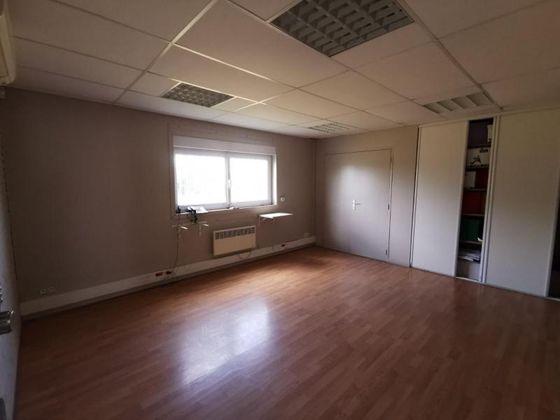 Vente divers 8 pièces 208 m2