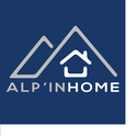 ALP'IN HOME