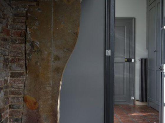 Vente maison 9 pièces 476 m2