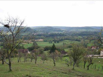 terrain à Belmont-Bretenoux (46)