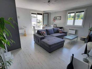 appartement à Bidos (64)