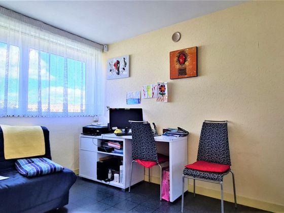 Vente maison 5 pièces 144 m2