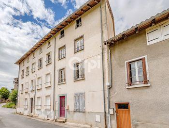 maison à Solignac (87)
