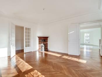 Appartement 4 pièces 131,05 m2