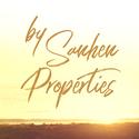 SANHEN PROPERTIES