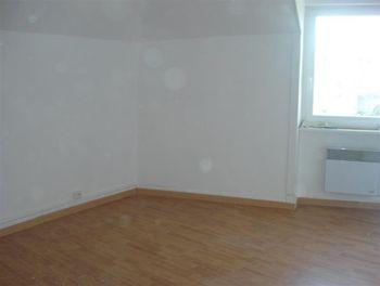 appartement à Plancoët (22)