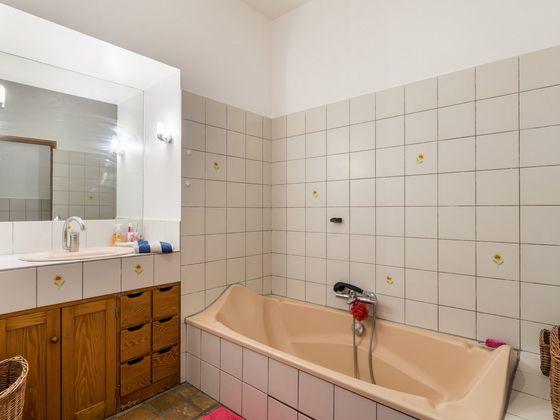 Vente maison 9 pièces 282 m2
