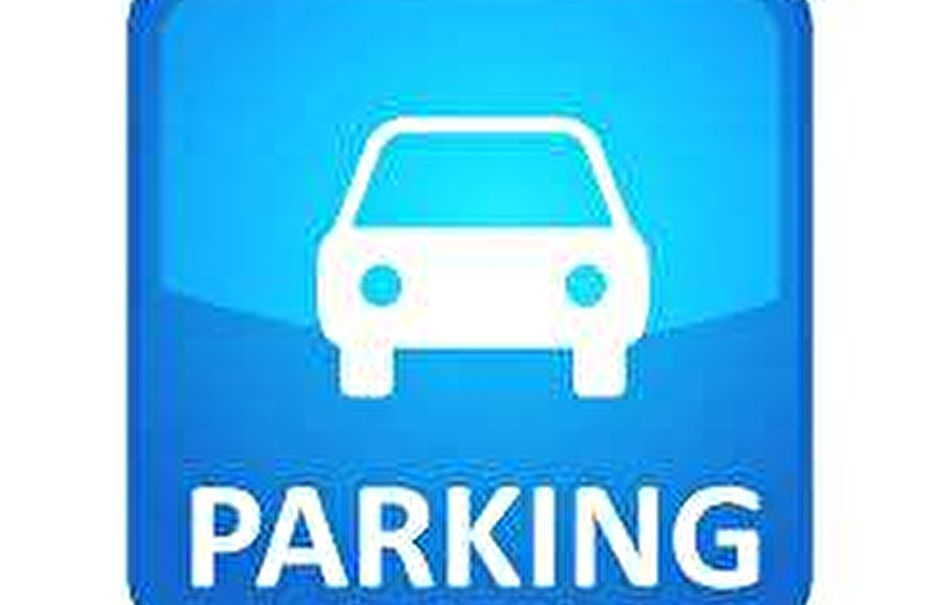 Vente parking  12 m² à Blagnac (31700), 21 200 €