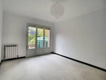 Studio 41,51 m2