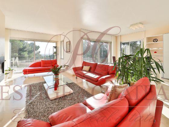 Vente maison 8 pièces 177 m2