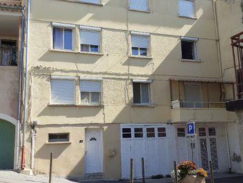 appartement à Château-Arnoux-Saint-Auban (04)