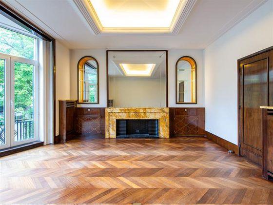 Vente Maison 4 chambres (350 m) 1,550,000 € Belgique   | Renovation-Travaux-Paca