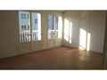 Appartement 5 pièces 94m² Brest